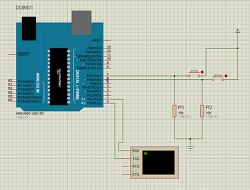 소화기 (Arduino+BT)