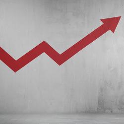 [한기평, 동국제강 신용등급 상향] BB+ -- > BBB-로 상향 조정…2년 반 만에 투자적격등급으로