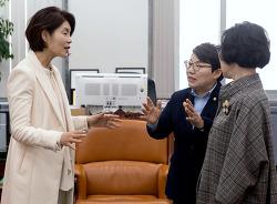 [연합뉴스] 환노위 소위, 최저임금 산입범위 논의 개시…첫날부터 이견 팽팽