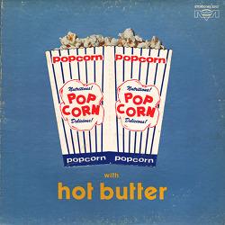 [명곡223] 일렉트로닉 팝의 시작, Popcorn