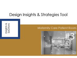 Design Insights &Strategies Tool 3