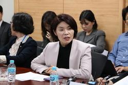 [환경일보] 동물카페 폐업 절차 엄격해진다