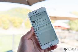 iOS 11.2 베타 업데이트, 지난 버전과 차이는?
