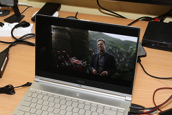 크리에이터 노트북 i7 8세대 노트북 MSI PS42 8RB 사용기