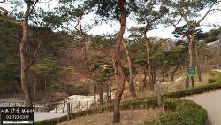 `준강남`의 위력…수도권 이끄는 성남·과천·하남
