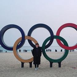 미리 가본 2018 평창 동계올림픽 2편, 강릉 볼만한 곳