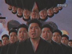 [UV feat. 김조한] 조한이형 뮤직비디오 / 리믹스 버전 MV