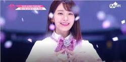 프로듀스48  이제는 일본과 콜라보
