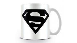 퍼포먼스를 향상시켜주는 (코코아)커피