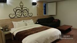 동탄 비지니스 호텔, 벨호텔 후기 | 한국민속촌 숙박, 에버랜드 근처 숙박