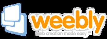 블루호스트(Bluehost)에서 위블리 weebly 설치 방법