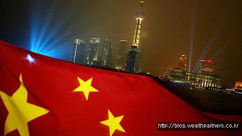 [피델리티 자산운용]다시 다가오는 중국 투자의 기회
