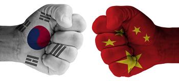 '요우커가 떠났다' 사드배치에 반발한 중국의 경제보복 해결방법은?