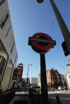 런던, 다시 #2