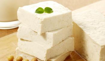 다이어트의 적! 내장지방과 이별하게 해주는 음식 5가지