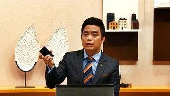 [공유]사이버대학 멀티미디어디자인학과특강!