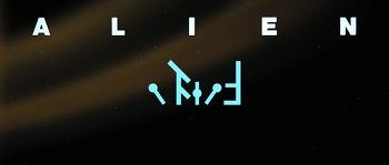 에일리언 1편 (Alien, 1979)를 보고 새롭게 알게 된 것