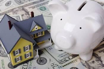 미국 부동산 거래 전 미국 비거주 외국인 세금 알아보기