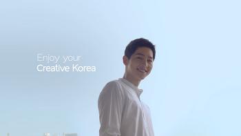 한국 관광의 실패, 그리고 성공을 위해 필요한 것들