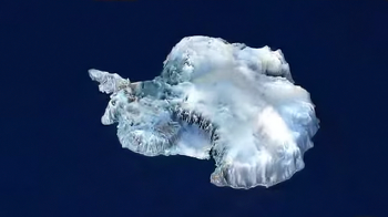 남극세종기지, 아라온호, 장보고과학기지