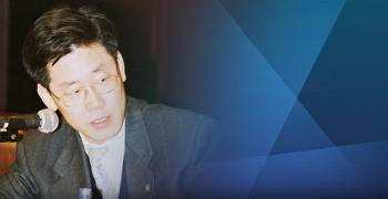 JTBC 대통령의 자격 인터뷰, 이재명