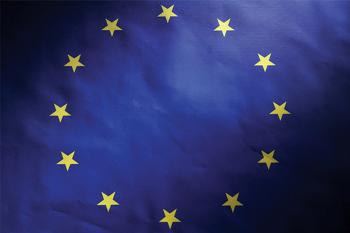미래에셋증권이 전해드리는 2016년 6월 29일 국제증시(전일) 및 시장 주요 이슈: 리그렉시트, 브리그렛, 영국 내부 갈등 심화