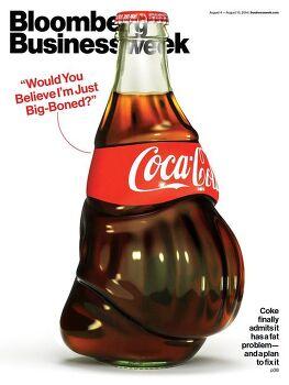 Fat Coke