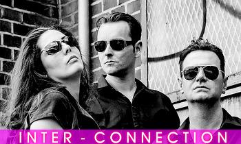 Inter-Connection의 Free 일렉트로닉 팝 커버 버전 모음