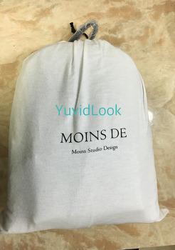 [YuvidLook 구매보고서] moins de 백팩 가방 남자 백팩