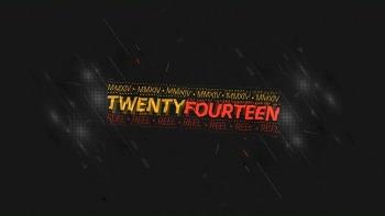 [쇼릴] 디자인과 퀄리티가 돋보이는 Neekoe의 TwentyFourteen