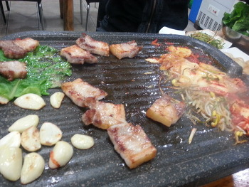 고기고기열매..