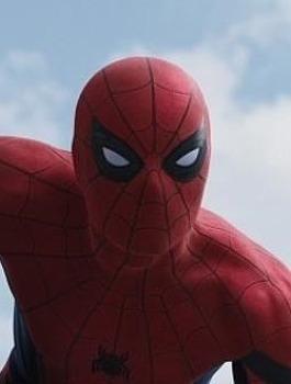 스파이더맨 홈커밍 개봉을 앞두고 살펴보는 마블코믹스의 슈퍼 히어로 영화!