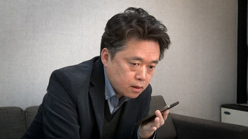 [인디즈_Review] <자백> : 권력의 맨 얼굴에 통쾌함을 느끼는 기적