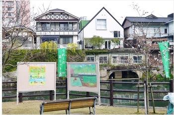 일본 사가현여행 #11 - 우레시노 녹차축제
