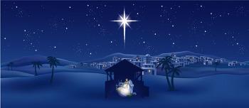 '이 땅에 공법이 물같이 정의가 하수같이':  의의 주, 평화의 왕으로 오신 예수 그리스도를 기다리며