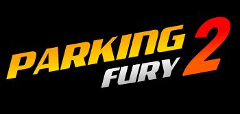 주차게임 - Parking Fury 2