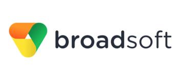 [UC 칼럼] 왜 시스코는 브로드소프트를 인수했을까?