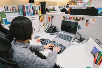 [2018 신임리더] 서현주 Media Planning 1 팀장