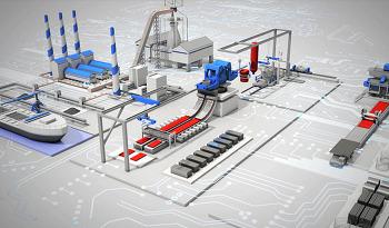 제철소 엔지니어링 자력화 위한 'Smart PLC' 개발 돌입!