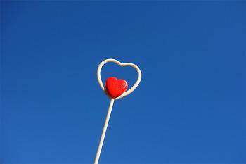연애 잘 하는 사람들의 3가지 특징