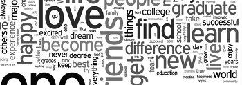 블로그 운영과 저품질 블로그