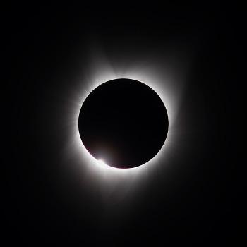 밤하늘의 감동을 재현하는 천체사진가, SGIA 권오철 포토그래퍼