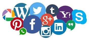 SPA와 Social sharing(소셜 공유)