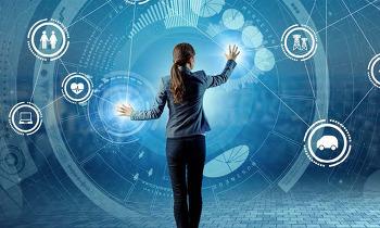 비즈니스 성공을 위한 IoT 활용법 4가지