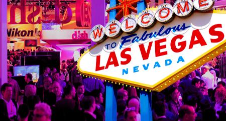 CES 2016 SHOW 라스베가스 : 세계 최대규모 가전제품 박람회 :: 미국 전시회 / 디지털 제품 박람회 / IT 전시회 / 디지털 전시회 / ces show las vegas / CES 2016 라스베가스 쇼