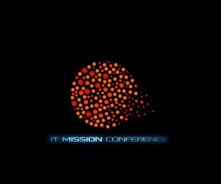 IT 선교에 대한 도전하는 영상입니다.