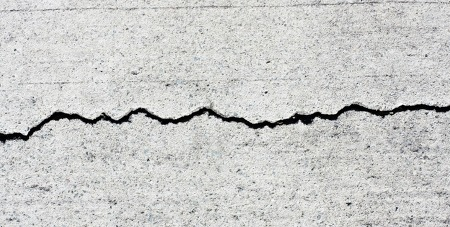 지진 공포, 기술이 덜어드립니다