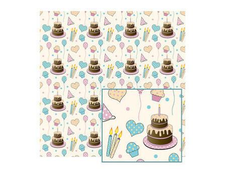이주의 무료 도안 생일 인쇄용 패턴 :: 실루엣 코리아 카메오 3 포트레이트 큐리오 자이론