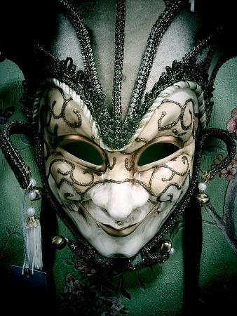 일터 안의 유령, 성소수자도 얼굴을 가지고 싶습니다