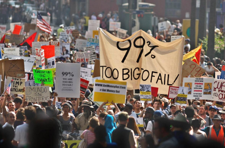 [글로벌 슬럼프] 핵심 주제들과 시사적 의미: 옮긴이 해제